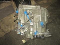КПП автоматическая Honda Life JB5 P07A Фото 4