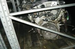 Блок двигателя MAZDA MPV LW5W GY Фото 8