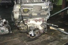 Блок двигателя MAZDA MPV LW5W GY Фото 9