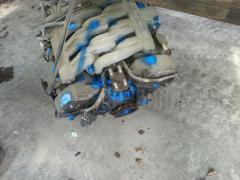 Блок двигателя MAZDA MPV LW5W GY Фото 5