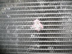Радиатор печки TOYOTA CORONA PREMIO ST215 3S-FE Фото 2