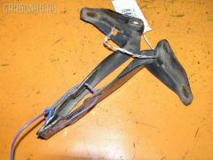 Крепление капота Honda Inspire UA4 Фото 1