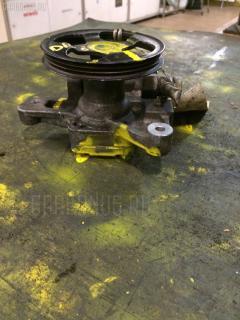 Насос гидроусилителя Honda GA4 D15B Фото 4