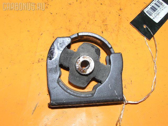 Подушка двигателя TOYOTA PREMIO NZT240 1NZ-FE. Фото 5