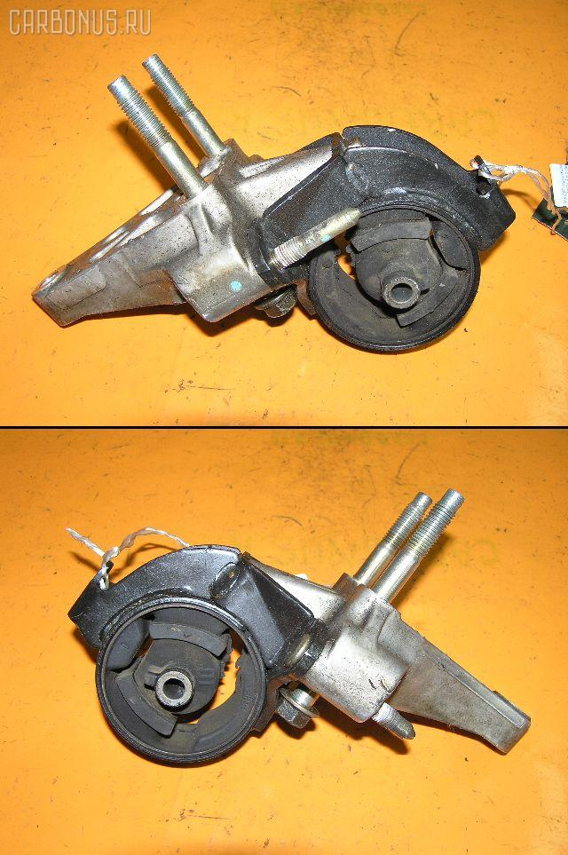 Подушка двигателя NISSAN CEFIRO A32 VQ20DE. Фото 1