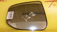 Зеркало-полотно Nissan Elgrand E51 Фото 2