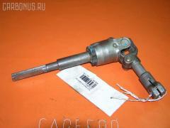 Рулевой карданчик TOYOTA RAV4 ZCA25W Фото 1