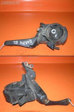 Подушка двигателя NISSAN BLUEBIRD ENU14 SR18DE Фото 1