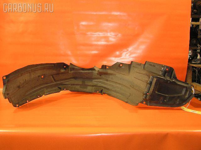 Подкрылок TOYOTA NADIA SXN10 3S-FE. Фото 6
