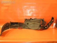 Подкрылок Honda Stepwgn RF6 K20A Фото 1