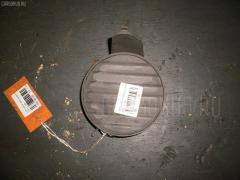 Заглушка в бампер Honda Hr-v GH1 Фото 1