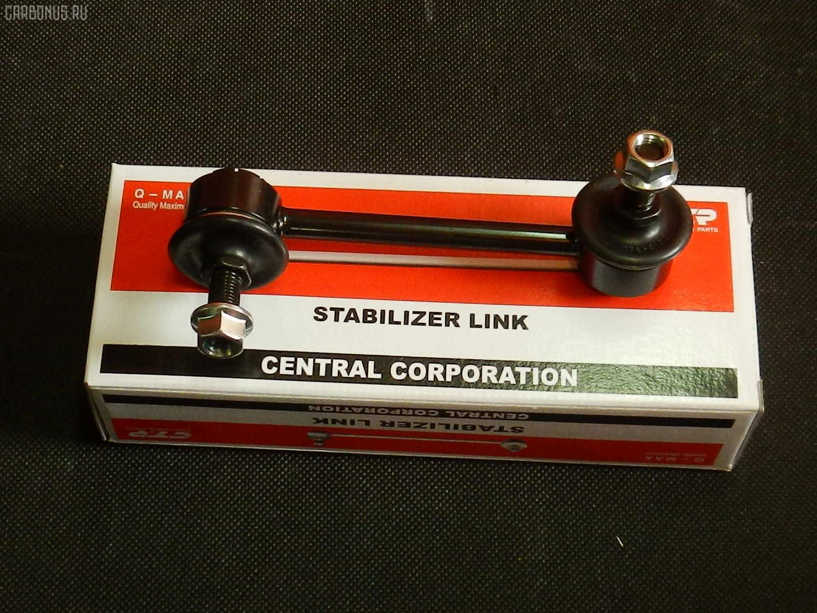 Линк стабилизатора HONDA CR-V RD1. Фото 6