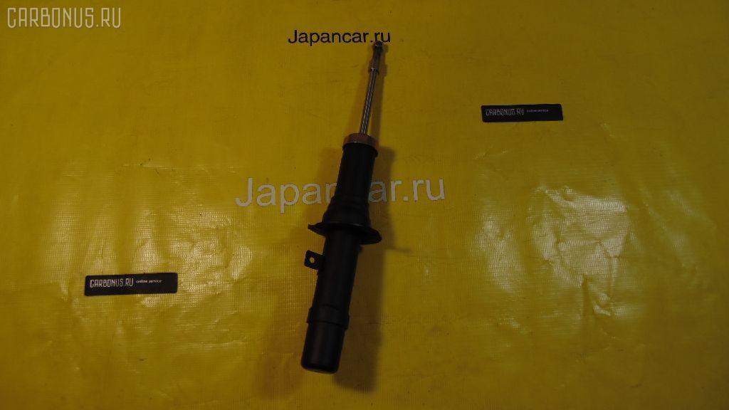 Стойка амортизатора Toyota Chaser GX105 Фото 1