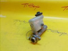 Главный тормозной цилиндр TOYOTA HIACE REGIUS RCH41W 3RZ-FE Фото 1