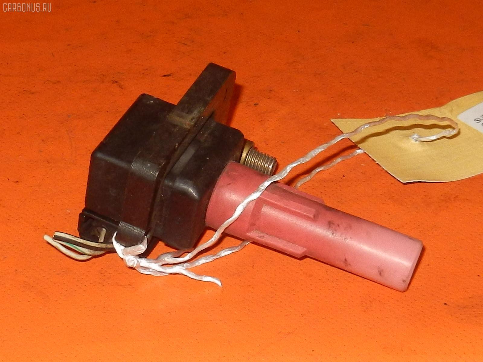 Катушка зажигания SUBARU IMPREZA WAGON GF2 EJ15. Фото 3