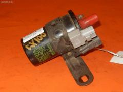 Катушка зажигания Toyota Mark ii GX100 1G-FE Фото 2