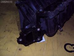 Коллектор впускной TOYOTA KLUGER V ACU25W 2AZ-FE Фото 3
