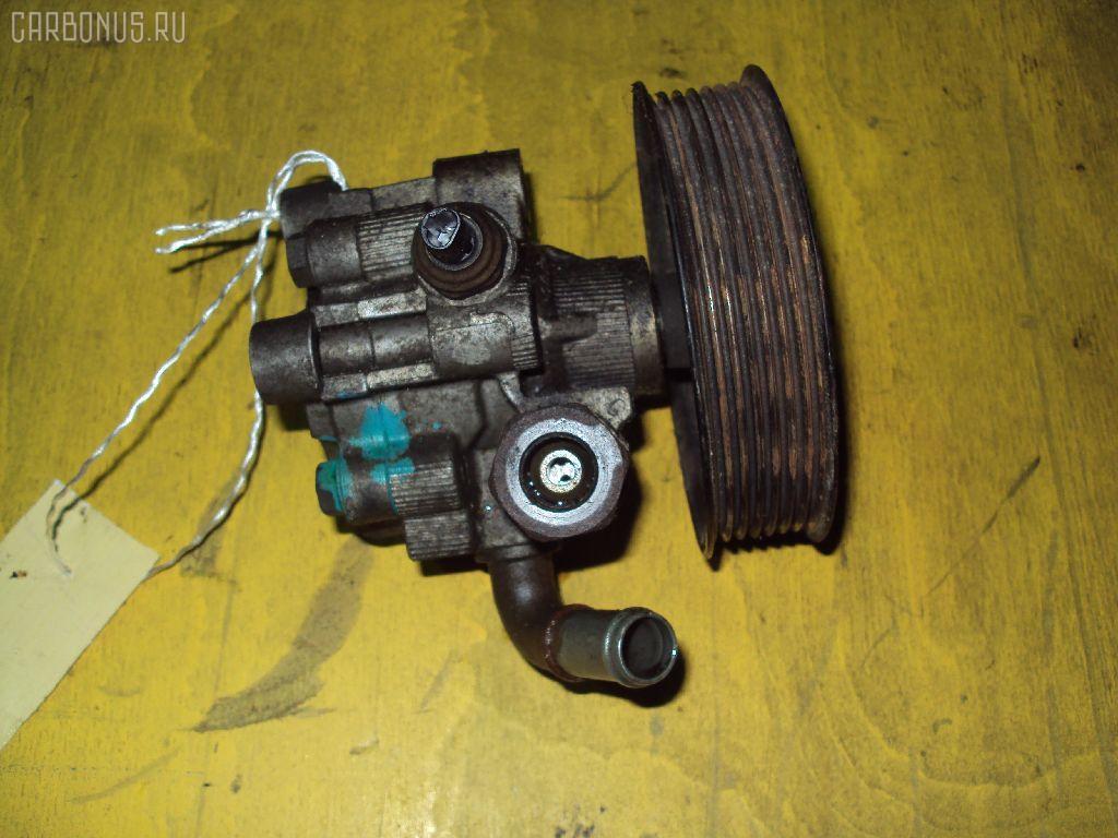 Гидроусилитель TOYOTA KLUGER V ACU25W 2AZ-FE Фото 1