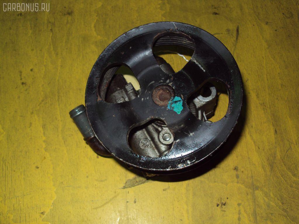 Гидроусилитель TOYOTA KLUGER V ACU25W 2AZ-FE Фото 2