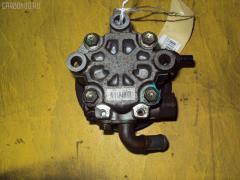 Насос гидроусилителя Toyota Kluger v ACU25W 2AZ-FE Фото 3