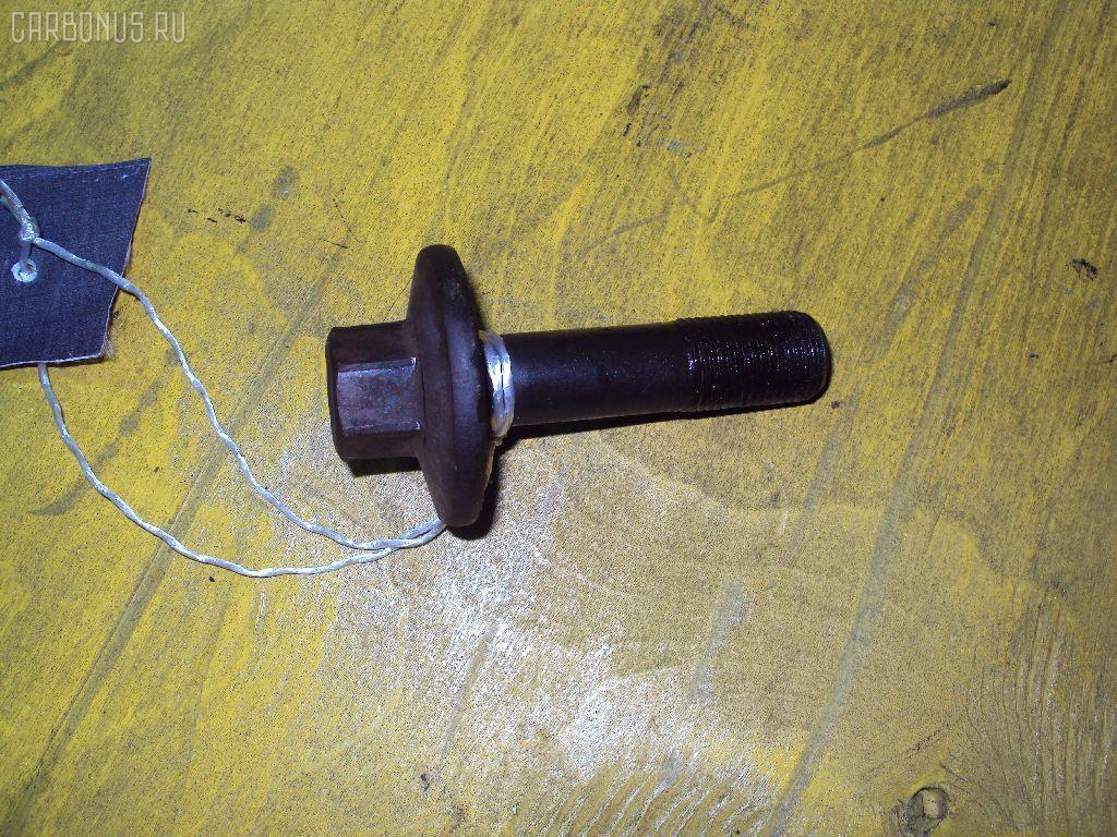 Болт крепежный шкива Nissan Teana J31 VQ23DE Фото 1