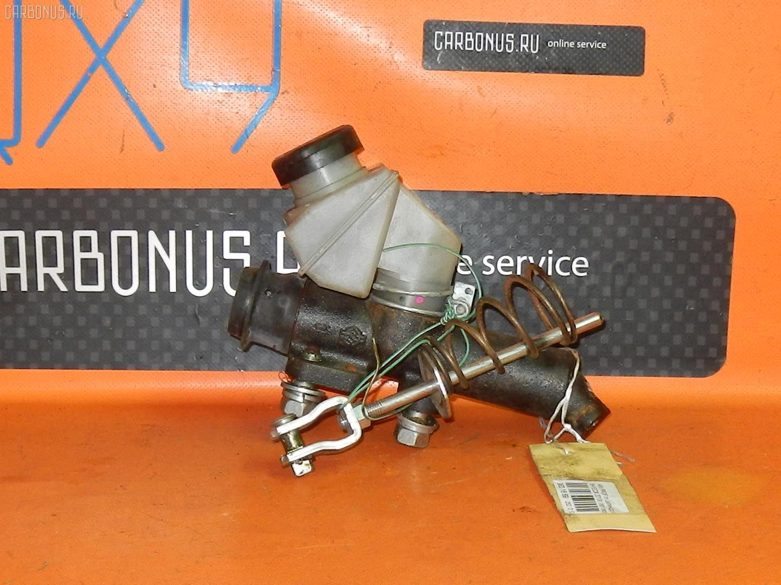 Гл.цилиндр сцепления HINO PROFIA SH1EOX Фото 1