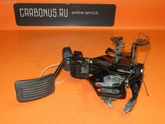 Педаль подачи топлива HINO PROFIA FN1AWX E13C Фото 2