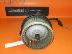 Мотор печки Hino Profia FN1AWX Фото 2