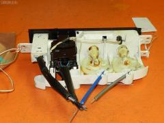 Блок управления климатконтроля HINO PROFIA FN1AWX E13C Фото 1