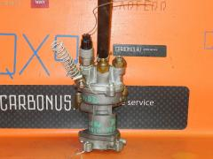 Главный тормозной цилиндр Hino Profia SH1EDX Фото 1
