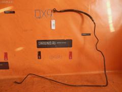Шланг гидроусилителя TOYOTA DYNA XZU411 S05D Фото 1