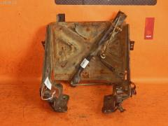 Подставка под аккумулятор TOYOTA DYNA XZU411 Фото 3