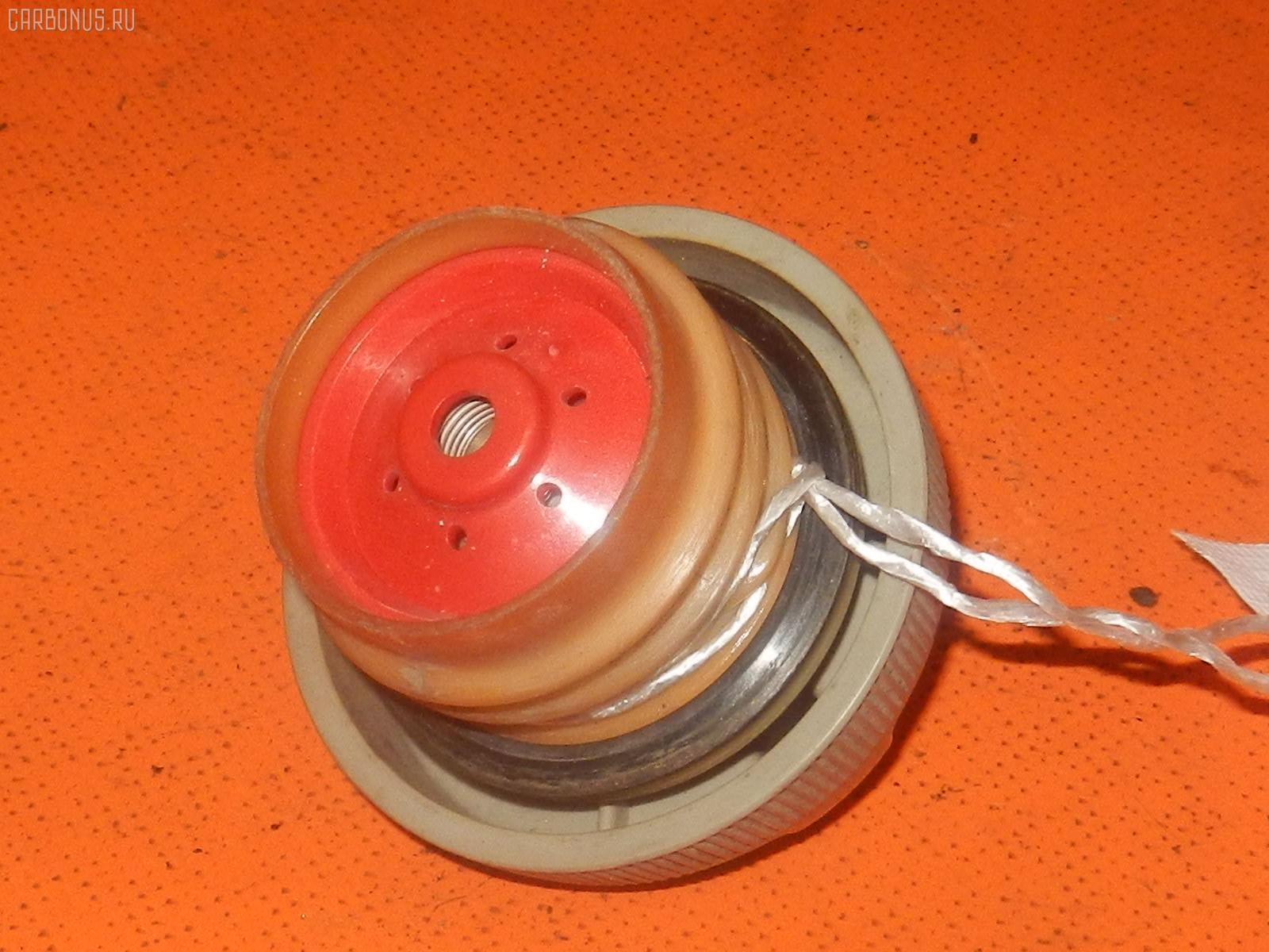 Крышка топливного бака SUBARU Фото 2
