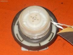 Крышка топливного бака SUBARU Фото 3