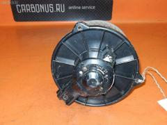 Мотор печки TOYOTA CHASER GX100 Фото 2