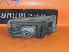 Туманка бамперная HONDA ODYSSEY RA5 Фото 1