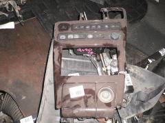 Блок управления климатконтроля Toyota Cresta GX90 Фото 1