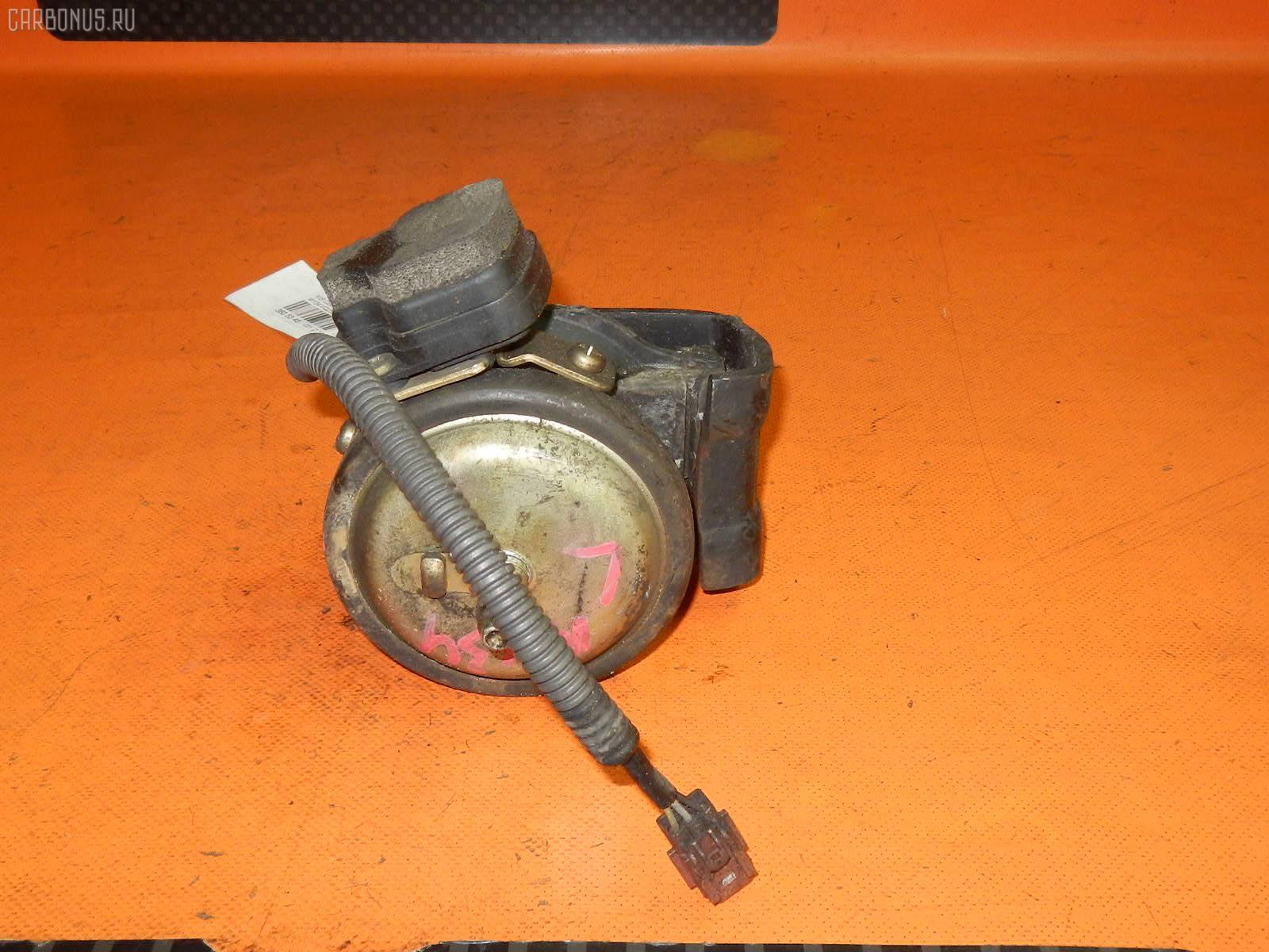 Подушка двигателя NISSAN CEDRIC MY34 VQ25DD Фото 1