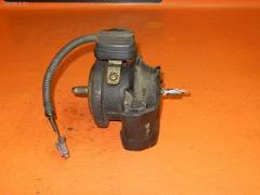 Подушка двигателя NISSAN CEDRIC MY34 VQ25DD Фото 2