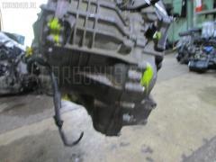 КПП автоматическая Toyota Allion AZT240 1AZ-FSE Фото 3