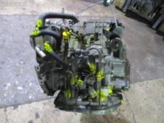 КПП автоматическая Toyota Allion AZT240 1AZ-FSE Фото 1