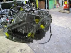 КПП автоматическая Toyota Allion AZT240 1AZ-FSE Фото 4
