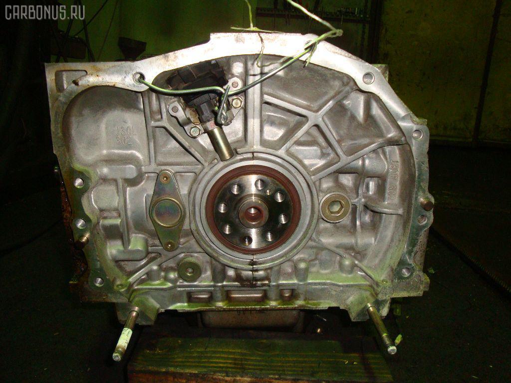 Блок двигателя SUBARU LEGACY LANCASTER BHE EZ30 Фото 3