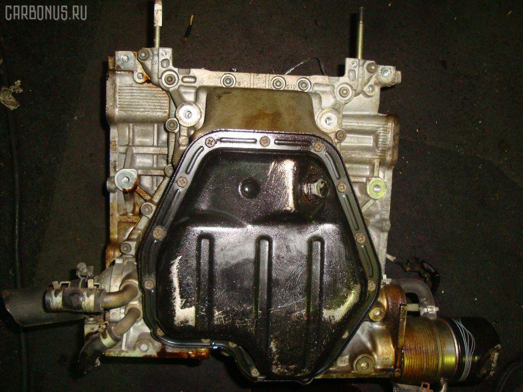 Блок двигателя SUBARU LEGACY LANCASTER BHE EZ30 Фото 6