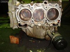 Блок двигателя Subaru Legacy lancaster BHE EZ30 Фото 5