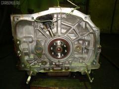Блок двигателя Subaru Legacy lancaster BHE EZ30 Фото 4