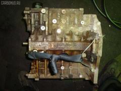 Блок двигателя Subaru Legacy lancaster BHE EZ30 Фото 2