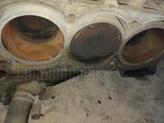 Блок двигателя Subaru Legacy lancaster BHE EZ30 Фото 8
