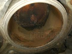 Блок двигателя Subaru Legacy lancaster BHE EZ30 Фото 7