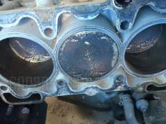 Блок двигателя Subaru Legacy lancaster BHE EZ30 Фото 10